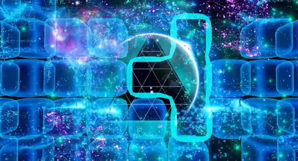 bedste playstation 4 spil PS4 bedste spil playstation 4 Tetris Effect