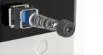 Sony kan ikke følge med efterspørgslen på kamerasensorer til smartphones