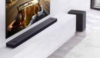 LGs nye soundbar ces 2020