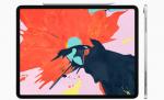 iPad Pro skal få opgradering til marts