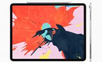 ipad pro 12,9 bedste tablet 2019