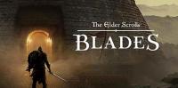 bedste spil til mobil android iphone The Elder Scrolls Blades