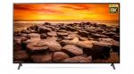 CES 2020: Nye LGfjernsyn med med 8K og forbedret AI-processor