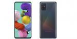 Samsung Galaxy A51 kommer til Danmark – se pris og funktioner