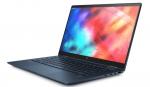 HP Elite Dragonfly – 4K-laptop med lyd fra B&O og med 5G
