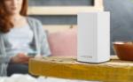 Linksys viser nye 5G-modemmer og WiFi 6-routere