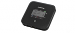 Netgear Nighthawk M5 5G WiFi 6 Mobile Router vilrevolutionere markedet for mobil dækning