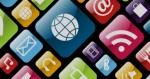 Privacy International advarer mod præinstallerede apps på telefoner