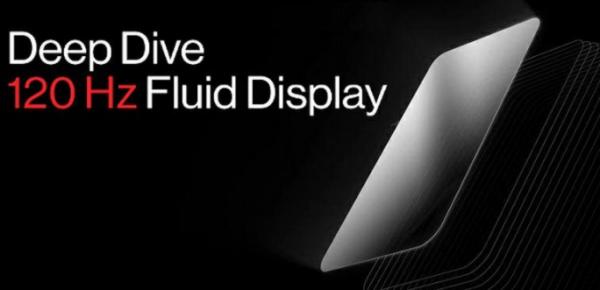 OnePlus er klar med 120 Hz skærme i 2020