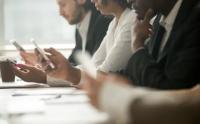 3 lancerer datadeling virksomheder