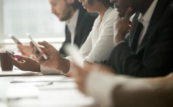 3 klar med datadeling til alle virksomheder