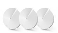 TP-Link Deco M9 Plus bedste mesh router system