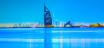 3: Brug mobilen uden roamingafgift i Dubai og Abu Dhabi