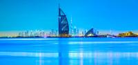 3 brug mobilen i forenede arabiske emirater