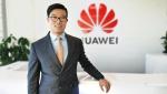 Huawei Danmark får ny direktør: Skal tiltrække flere app-udviklere
