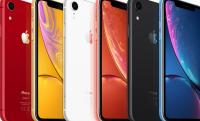 iphone-xr-pris.png