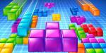 Nu er det snart farvel til Tetris på Android og iOS