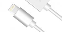 lightning stik iphone eu forbud