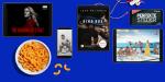 Så meget kan du spare på streaming-tjenester med Telmore Play