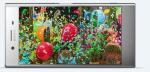 Rigtig stærke tilbud på gode telefoner – mobil med 4K-skærm med købspris fra 299 kroner