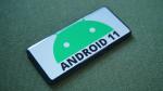 Android 11 ruller ud – her er hvad du skal vide