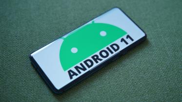Hvornår får Samsungs telefoner Android 11? Se planen