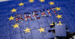 Brexit: Kan jeg bruge min mobil i England når de er ude af EU?
