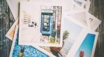 Google Photos tester abonnementsservice til tryk