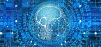 google meena kunstig intelligens