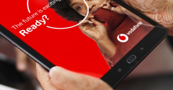 Vodafone fjerner Huaweis udstyr fra sine europæiske core netværk