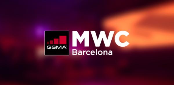 Mobile World Congress i Barcelona aflyst på grund af coronavirus