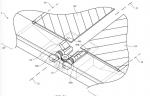 Apple-patent på foldbar telefon uden skærm med fold
