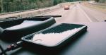 Med iOS CarKey kan du sende digitale nøgler via Messages