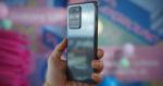 Bedste pris på Galaxy S20 Ultra – spar mange penge