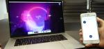 Kommende Apple-produkter kan blive helt fri for kodeord