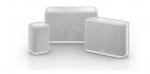 Denon Home: Premium trådløse multirums højttalere