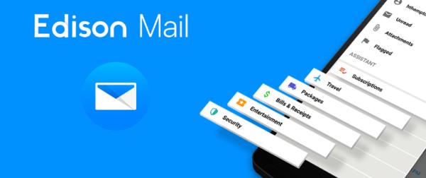 Populære e-mail-apps i Apple-produkter snupper og sælger dit data
