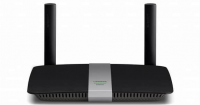 Linksys EA6350 AC1200 Dual-Band Smart Wi-Fi Wireless Router
