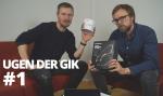 Ugen der gik: Samsung Galaxy S20, 5G i Danmark + vind præmie til værdi af 2.200 kroner