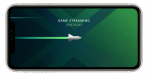 Microsoft Project xCloud-tjeneste fås til iOS via TestFlight-preview
