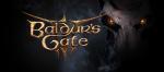 Baldur's Gate 3 kan komme i 2020 – til Google Stadia
