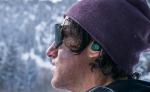 Jaybird Vista er ekstremt robust true wireless headset
