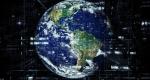 10 vilde tal om internettet i 2023 – opsigtsvækkende udvikling