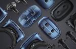 HTC Vive Cosmos Elite, XR og Play – VR til alle behov