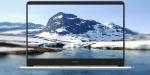 Huawei MateBook D14 og D15: Laptop til skarp pris