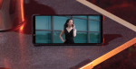 Sony Xperia 1 II – Stor 4K-skærm, 5G og forbedret kamera