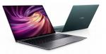 Huawei MateBook X Pro er ny premium-laptop – se pris