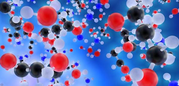 Forskere finder kraftfuldt antibiotika ved hjælp af AI