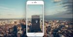 Google slår hårdere ned på Android-apps der tracker din placering i baggrunden