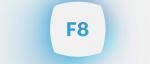Facebook aflyser F8 konference på grund af coronavirus